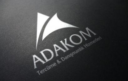 Adakom-logo