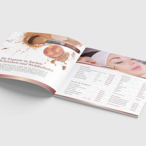 Zor Sisters Katalog
