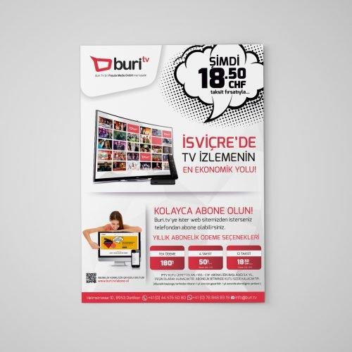 buri1