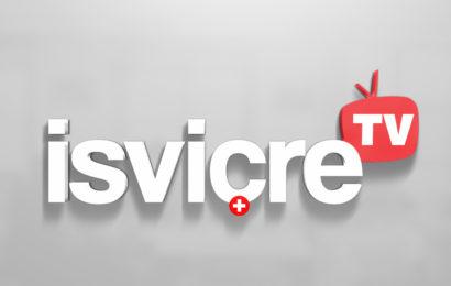 isvicretv-logo