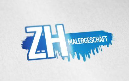 zh-logo