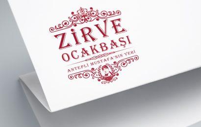 zirve-logo