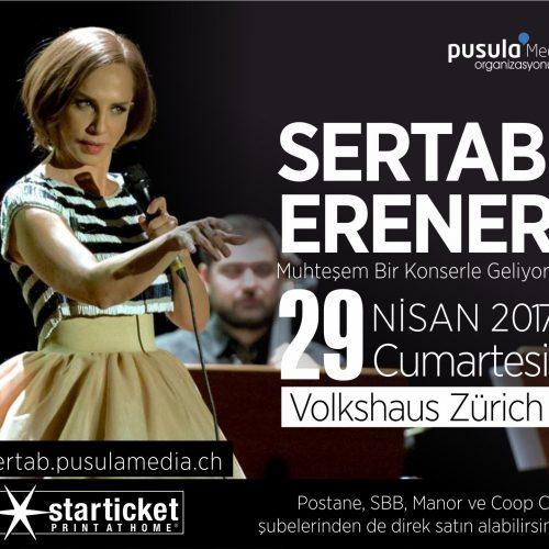 Sertab-Sosyal-V4