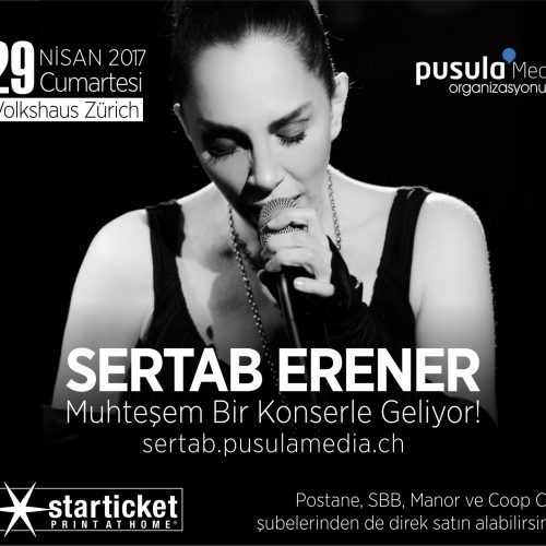 Sertab-Sosyal2
