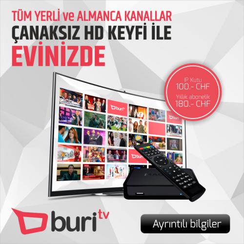 buri-son-325