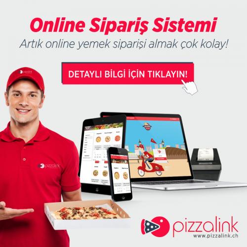 pizzalink-banner-1