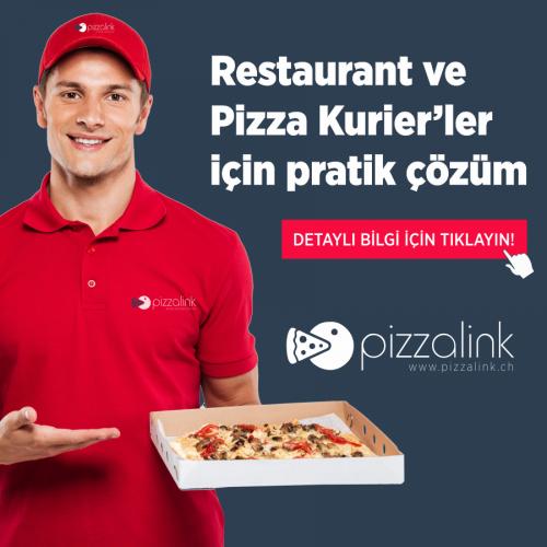 pizzalink-banner-2