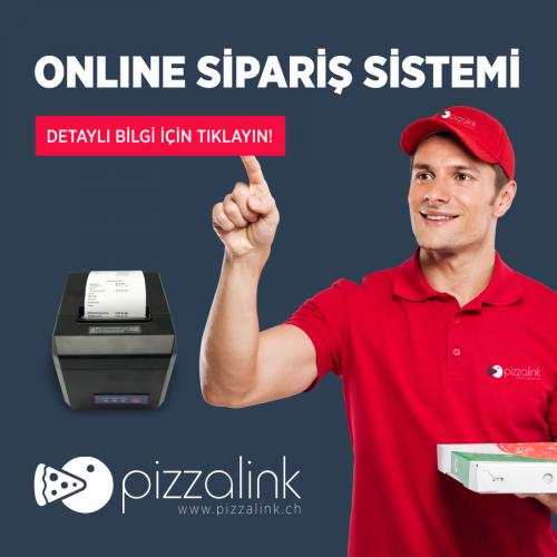 pizzalink-banner-4