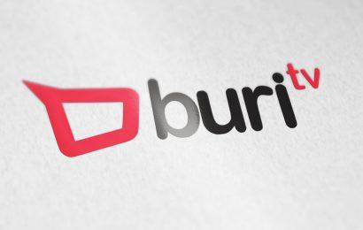burilogo