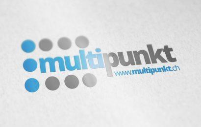 multipunkt-logo