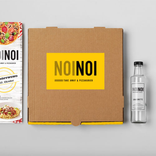 Noi Noi Take Away