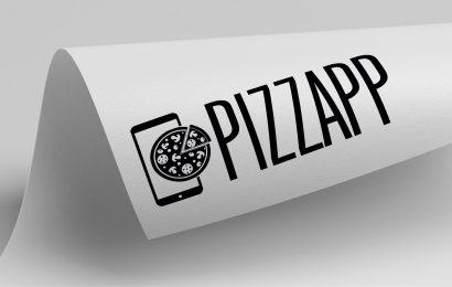 pizzapp-pusula
