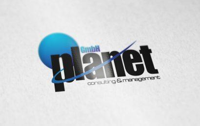 planetgmbh