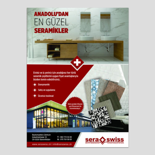 seraswiss-reklam