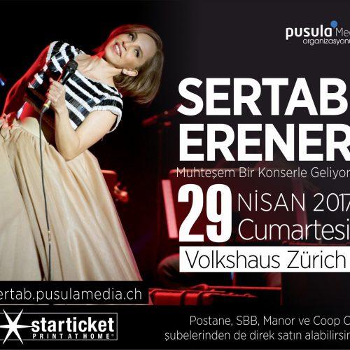 Sertab-Sosyal-V2