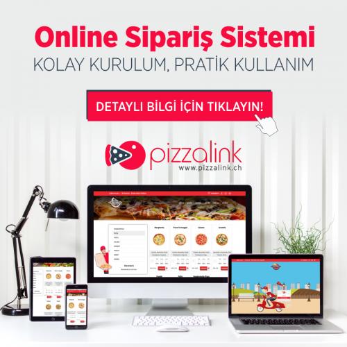 pizzalink-banner-3